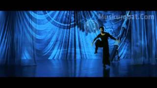 Jaane Kiske Khawab [Full song; movie: Guzaarish 2010] HD + Lyrics