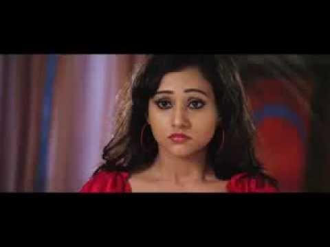 Xxx Mp4 Rare Unseen Uncensored Bollywood Movie 3gp Sex