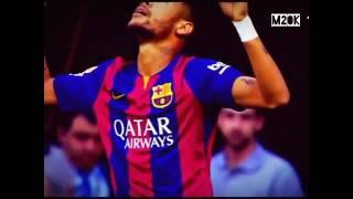 Neymar jr-- Chill Bill -- Best skills 2015/2016