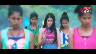 'Hello Hello..' video song from Bhale Bhale Magadivoy
