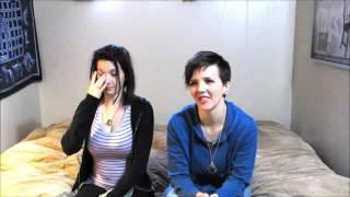 BEING CRAFT TRANCE VIDEO HYPNO DRUNK