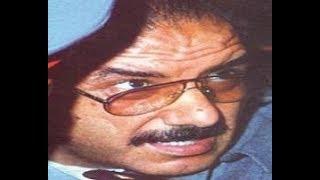 مؤثر ..آخر الكلمات التي قالها الكوميسير الحاج ثابت قبل إعدامه على لسان معتقل سياسي سابق