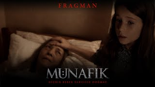 Münafık | Fragman
