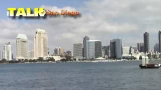 San Diego Talk show in San Diego
