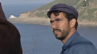 الفيلم الجزائري  _ البحار  / Film Algerien Complet Le marin