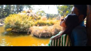 Deen Khan | Saajana | Hindi | Song | 2015