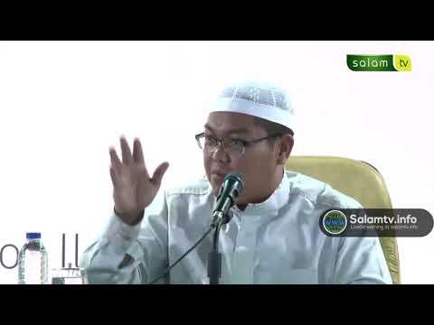 Xxx Mp4 Live Tabligh Akbar Air Mata Ramadhan Ustadz Dr Firanda Andirja Lc M A 3gp Sex