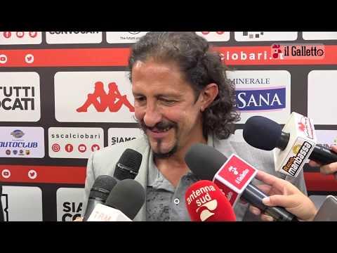 Xxx Mp4 Igor Protti Grazie Bari La Fede Non Ha Categoria IlGalletto TV 3gp Sex