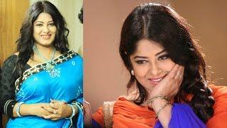 এবার রাত্রির যাত্রী হলেন অভিনেত্রী মৌসুমি | Actress Mousumi | Ratrir Jatri | Bangla News Today