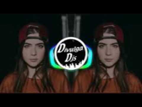 Xxx Mp4 Mega Funk Eletro Funk 2019 Dj Felipecwb Hi 60409 3gp 3gp Sex