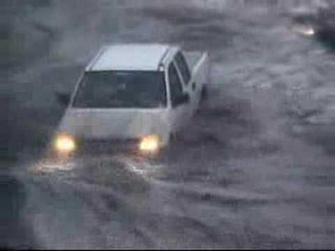 camioneta chevrolet vs rio