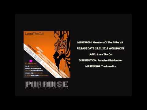 Xxx Mp4 MBRTRB001 Spring Reason Krittika Original Mix 3gp Sex