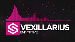 [Drumstep] Vexillarius - End Of Time