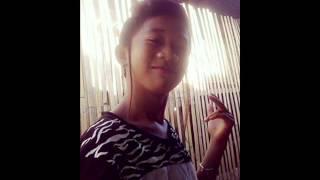 Ang Aking Puso (ByDeeeeJeeeeyTotskie)