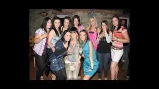 2013.04.26-27 - Malom Klub - A Hódítás Éjszakája & Latin Fiesta