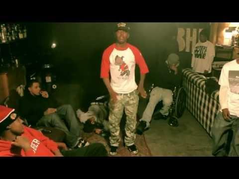 BHE Harlem Shake