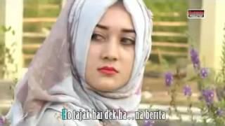 LAGU BERGEK TERBARU BOH JANTONG HATE 2016   YouTube