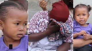 Mama Aliyezaa Na 'Mchina' Baada Ya Kutua Kwa Makonda Apata Msaada