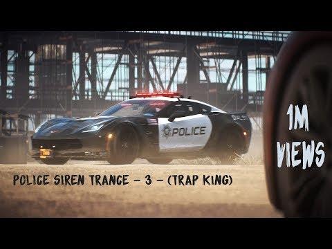 Xxx Mp4 Police Siren Trance 3 TRAP KING 3gp Sex