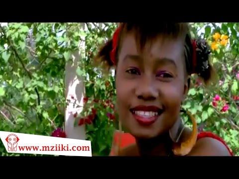 Xxx Mp4 Aslay Feat Temba Niwe Nawe Official Video HD 3gp Sex
