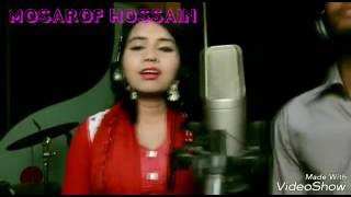 Title Bangla New Eid Song 2017 _Shiblu Mahmud_ Ft Ek Mone By Farabee & Dk Sumon.