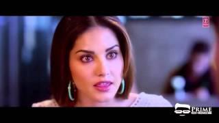 One Night Stand Teaser Latest Movie   Sunny Leone, Tanuj Virwani