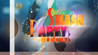 pc mobile Download Assamese Nonstop Mix | Smash Party Podcast 4 (NYE 2K17 Special) - DJ Sujit