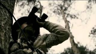 TROL, la verdad detrás de la leyenda - Trailer subtit. español