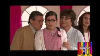 Historia de Amor de Fernando y Lety 33