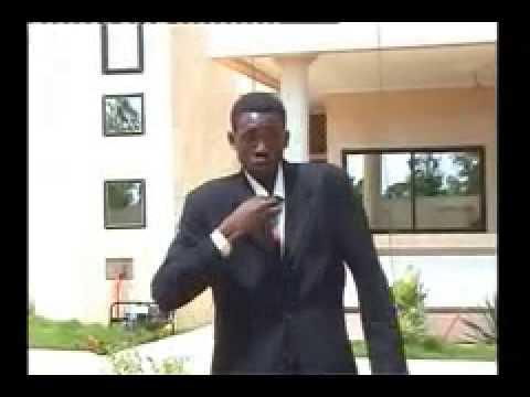 Xxx Mp4 Benin Edah Seraphin Ghetcheme Venon Keke Gogohoun 3gp Sex