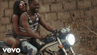 Adekunle Gold - No Forget [Official Video] ft. Simi