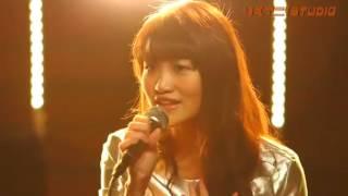 Saori Hayami ● Sono Koe ga Chizu ni Naru ★ Live Op FULL ☆ Akagami no Shirayuki-hime 2【赤髪の白雪姫 】