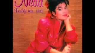 Neda Ukraden - Boli boli - (Audio)