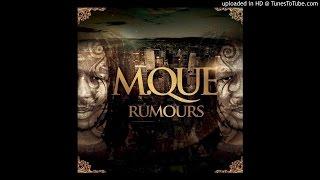 M.Que - Rumours