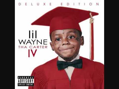 Mirrors (Lil Wayne Feat. Bruno Mars) LYRICS