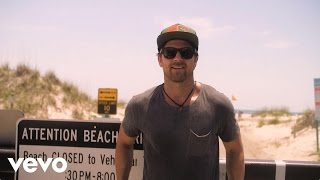 Kip Moore - Running For You: Live on the Beach (Presented by Corona Extra)