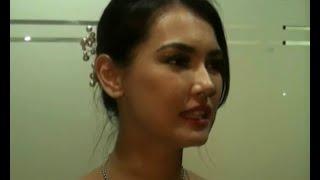 Maria Ozawa Diperiksa Imigrasi Bali