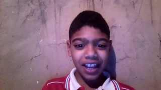 محمد تقليد فهدالعتيبي