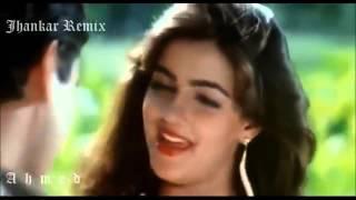 Aayegi Har Pal Tujhe Meri Yaad jhankar   Andolan1994, song frm Frm AhmED