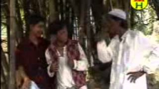 Biyer gara, the funny video.