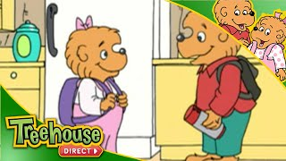 The Berenstain Bears | Fun Family Weekend