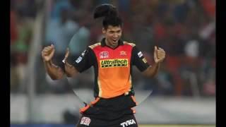 Mustafizur Rahman All Wicket in IPL 2016