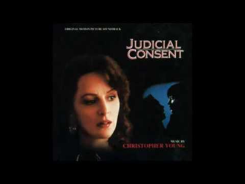Xxx Mp4 Judicial Consent Part 3 3gp Sex