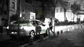 Teoman -  Fahise - Yeni Klip