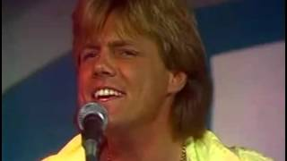Modern Talking You're My Heart,You're My Soul 1985 Fance