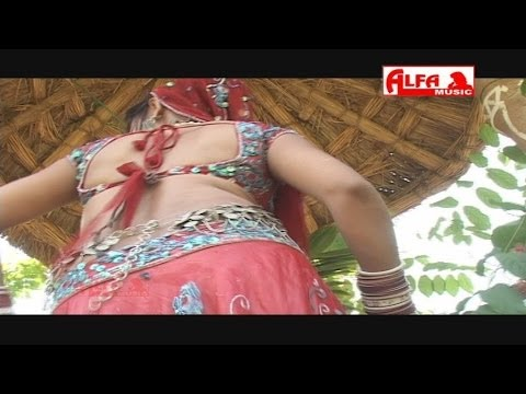 Roop Ki Dali | Rajasthani Video Songs | Rajasthani Songs | Marwadi Song