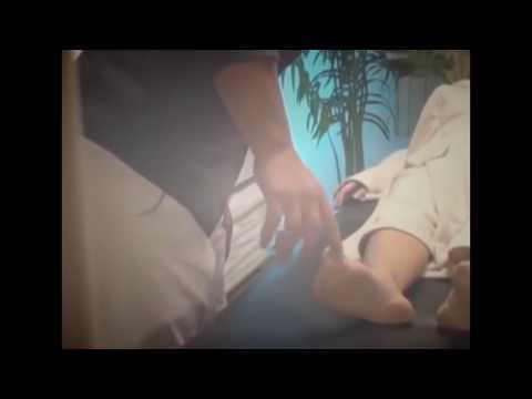 Massage Earthquake Part 6 ,하고싶은날
