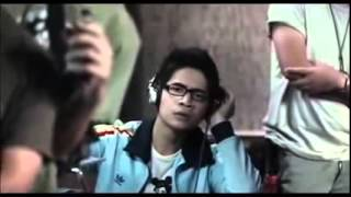 Phobia 2 Thai Movie Trailer