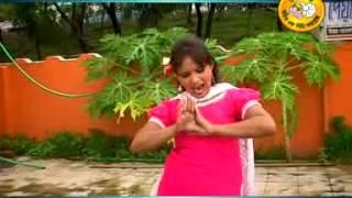 chittagong song bangla astafa rijon 4