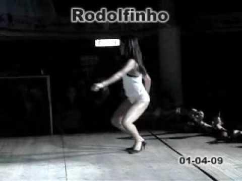video soho 1 0